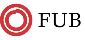 FUBs logotyp